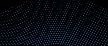 Service dot